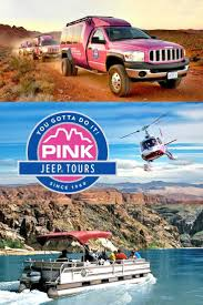 purple barbie jeep the 25 best pink jeep ideas on pinterest pink jeep wranglers