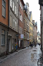 bureau de change 4 bureau bureau de change nord file köpmangatan stockholm 4
