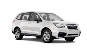 subaru white 2017 2017 subaru forester colors forester exterior colors
