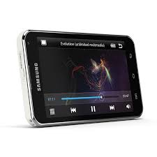 android mp3 player samsung 5 inch galaxy player discontinued by
