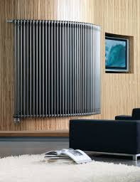 designheizk rper wohnzimmer produktkatalog der individuellen design heizkörper zehnder