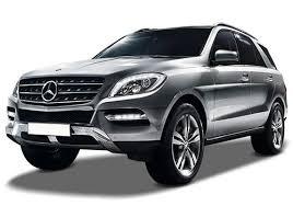mercedes f class price in india mercedes m class ml 350 cdi price mileage 11 74 kmpl