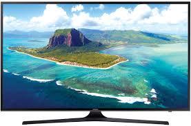 samsung ua50ku6000 50 inch 127cm smart ultra hd led lcd tv