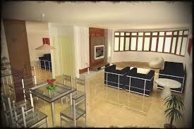 indian home interiors pictures low budget home design engaging indian style living room decorating ideas