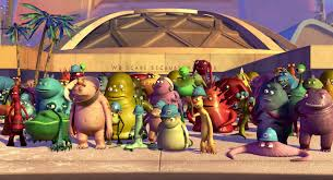 image monsters disneyscreencaps 9585 jpg pixar wiki