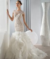 demetrios wedding dresses demetrios wedding dresses wedding dresses