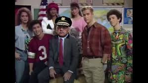 Saved By The Bell Meme - philly police lifted an anti drug psa from saved by the bell and