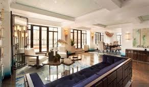 scenic modern luxury homes interior design appealing white round