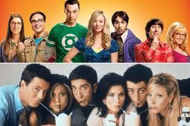 Big Bang Theory Halloween Costumes Big Bang Theory Cast Members Pay Cuts Fairer Salaries