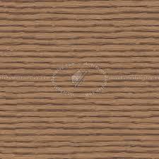 White Oak Texture Seamless Tobacco Oak Fine Wood Texture Seamless 16362