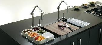 evier design cuisine robinet de cuisine design mitigeur cuisine design cuisine