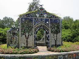 Botanical Gardens In Nc by La Cubanita Cose Airlie Gardens North Carolina