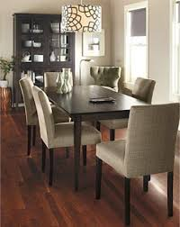 Room And Board Dining Table Home Design Ideas And Pictures - Room and board dining tables