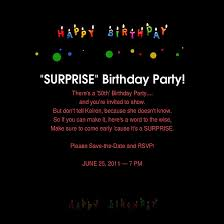 doc birthday invitation templates free word u2013 microsoft word