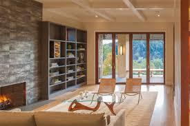 Mid Century Modern Interiors by Modern Interior Design Mid Century Modern Style