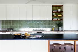 Kitchen Cabinet Size Chart Granite Countertop Kitchen Cabinet Sizes Chart Integrated