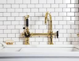 Newport Brass Kitchen Faucet Kitchen Brass Kitchen Faucet Satiating Aquabrass Kitchen Faucet