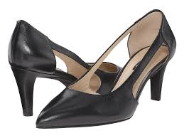 ecco womens boots australia ecco s shoes sale