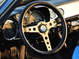 2017 alpine a110 interior renault alpine a110 photos photogallery with 7 pics carsbase com