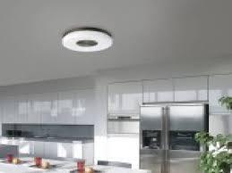 ceiling fan kitchen pixball com