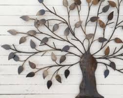 metal tree wall roselawnlutheran