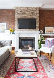 awesome home interior work home design image decoration