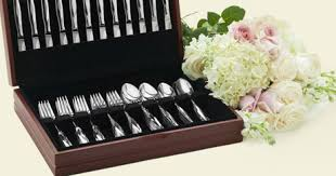 Wedding Gift Registry Search Image Collections Wedding by Cutco Wedding And Gift Registry
