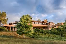 150 years after his birth how frank lloyd wright influenced