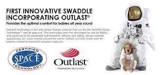 Comfortable Temperature For Newborn Mamaway Malaysia Singapore Smart Temperature Newborn Swaddle