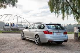 bmw station wagon 2014 bmw 328d xdrive wagon long term update 1
