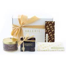 gift sets gift sets valerie confections