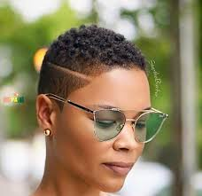 pictures of low cut hairs step aside hair extensions these beautiful 20 photos of low cut