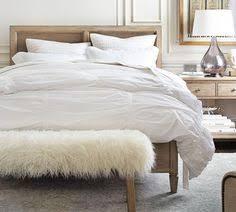Pottery Barn White Comforter I Love All White Bedding Honeycomb Duvet Cover U0026 Sham Pottery