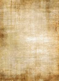here is a free brown parchment paper texture www