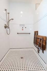 accessible bathroom plans ada bathroom floor plans shower