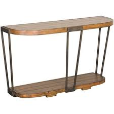 Wood Sofa Table American Furniture Warehouse Coffee Side Accent Tables Afw