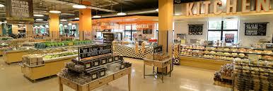 we design and build custom retail fixtures and displays chandler