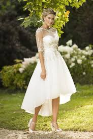 country 50s style wedding dresses 33 about wedding dresses