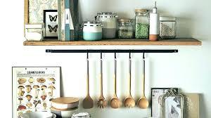 ustensile cuisine pas cher accessoire cuisine pas cher placard de cuisine pas cher ustensiles