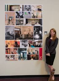 Undergraduate Interior Design Programs Interior Design Program News Mississippi State Interior Design