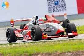 octane photography asia renault series zhuhai china u2013 march 2015
