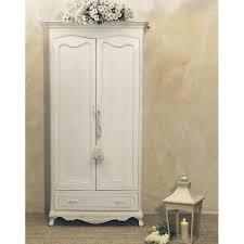 outlet armadi armadio bianco provenzale mobili etnici provenzali shabby chic