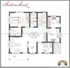 3 bedroom house plans kerala nrtradiant com