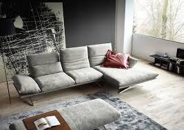 Tischler Esszimmer Abverkauf Wohnzimmer Möbel Grell