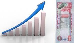 cost of living expenses 2016 in dubai uae