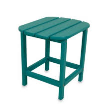 Folding Side Table Buy Folding Side Table From Bed Bath Beyond