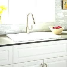 drop in kitchen sink with drainboard kitchen sink with drainboard single bowl left hand stainless steel