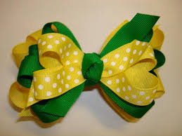 deere ribbon about grosgrain ribbon infobarrel