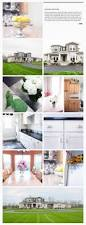 21 best our work the creative kitchen co images on pinterest