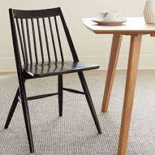 Dining Folding Chairs Modern Dining Furniture Allmodern